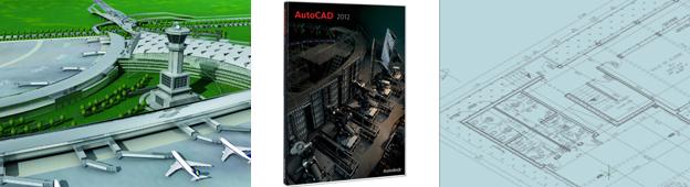 Banière entête- AutoCAD